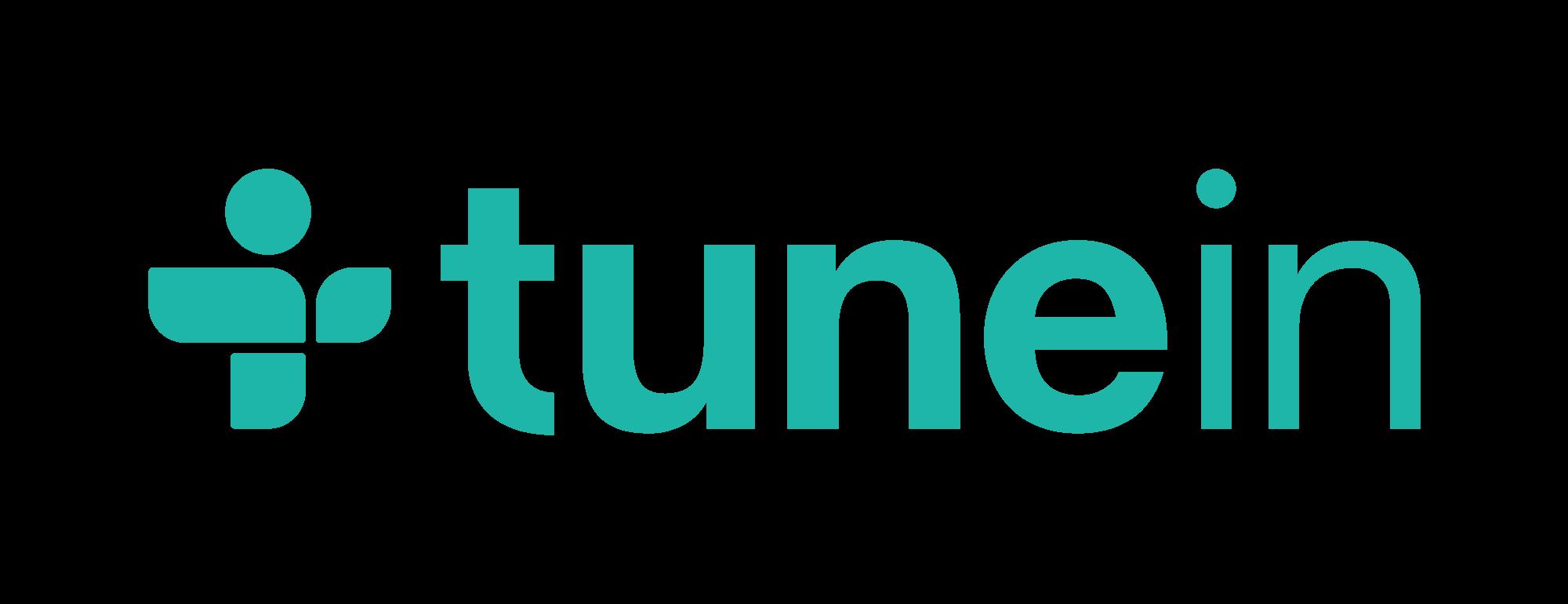 TuneIn_Logo_1